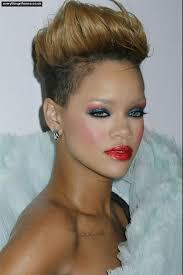 free virtual hairstyles for women over 50 and overweight mer enn 25 bra ideer om virtual hairstyles free på pinterest