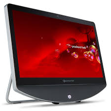 ordinateur de bureau windows 7 pas cher packard bell onetwo s a3005 fr pc de bureau packard bell sur