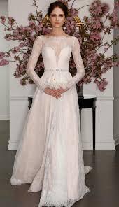 timeless wedding dresses ideas advice romona keveza timeless wedding and wedding dress