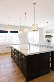 Designer Kitchen Lights 25 Best Kitchen Pendant Lighting Ideas On Pinterest Kitchen