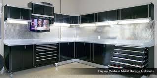 steel garage storage cabinets steel garage storage cabinets metal garage cabinets shelves