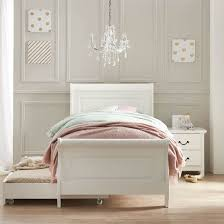 Bed Frames Harvey Norman Harvey Norman Sga Furniture