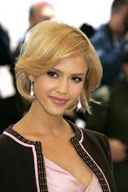 spring medium length hairstyles for fine hair women medium haircut