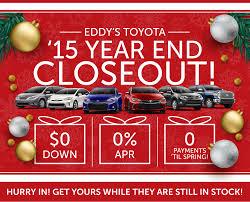 lexus sedan wichita ks 2015 toyota year end closeout wichita ks