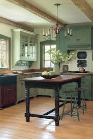 cottage kitchen island cottage kitchen with farmhouse sink tile zillow digs