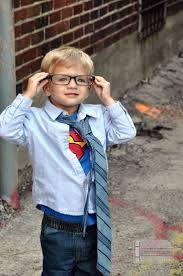 8 year old boy halloween costume ideas top 25 best 4 year old boy ideas on pinterest 4 year olds 4