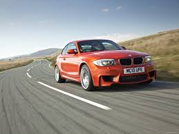 bmw 1 series m coupe uk 2011 pictures information u0026 specs