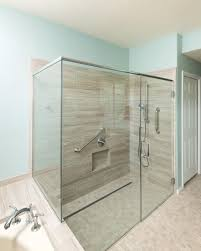 Senior Bathroom Remodel Senior Friendly Bathroom Design Ideas