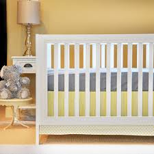 Mix And Match Crib Bedding Mix And Match Crib Bedding Sets Wendy Bellissimo Unisex Collection