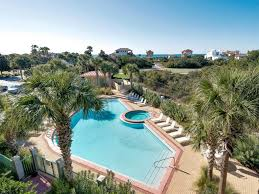 Seacrest Beach Florida Map by Inn At Seacrest 303 Condo Rosemary Beach Fl Booking Com
