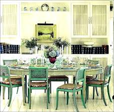 chair cushions dining room dining room chair pads kitchen chair cushions replacement dining