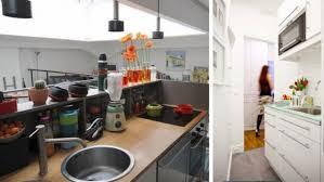cuisine pratique meilleur mobilier et décoration cool cuisine pratique design