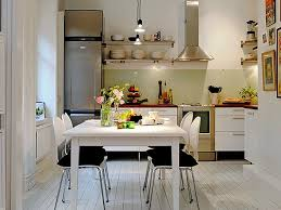 kitchen 1 white wooden free standing kitchen cabinet and also