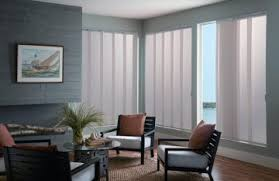Window Dressing For Patio Doors Contemporary Curtains For Patio Doors Premier Surgeon