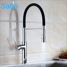 kitchen water faucets kitchen faucet with sprayer bloomingcactus me