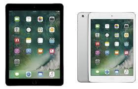 best buy macbook air black friday deals best buy apple ipad air 2 wi fi 32gb only 274 99 reg 399 99