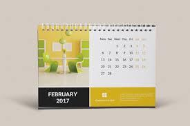 Desk Calendar Design Ideas Desk Calendar Template 28 Images Desk Calendar Kb10 W5