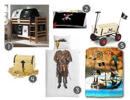 deco pirate chambre decoration chambre pirate raliss com