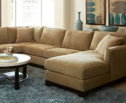 3 sectional sofa with chaise kenton fabric 3 chaise sectional sofa furniture macy s