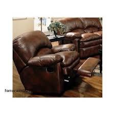 Lay Z Boy Recliner U2013 by Lazy Boy Living Room Furniture Top 5 Lazy Boy Reclining Sofas La