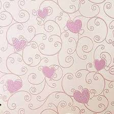 pink wallpaper for walls classy 80 wall paper design design inspiration of best 25