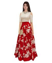 lancha dress lehengas buy designer lehenga cholis bridal lehengas online in