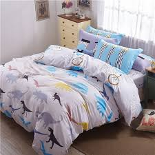 Dinosaur Bedding For Girls by The 19 Best Images About Samantha U0027s New Room On Pinterest Jungle
