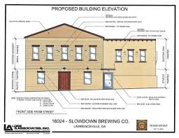 lawrenceville could become home to gwinnett u0027s first brewery news