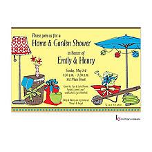 Couples Shower Couples Bridal Shower Invitations New Selections Fall 2017
