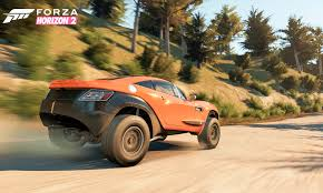 bmw rally off road favorite rides of forza horizon 2 autonxt
