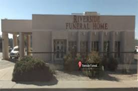 albuquerque funeral homes riverside funeral home albuquerque new mexico nm funeral