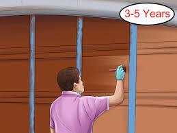 Insulating Garage Door Diy by Decorating Insulfoam Diy Kits Home Depot Garage Insulation