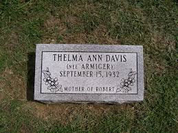 granite grave markers granite grave markers tegeler monument company