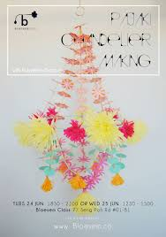 Making Chandeliers 87 Best P A J A K I S Images On Pinterest Chandeliers Paper