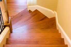 steinteppich verlegen treppe steinteppich auf holztreppe verlegen so wird s gemacht