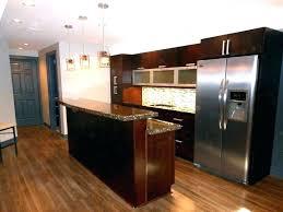 led sous meuble cuisine eclairage cuisine plafond spot great with led food design