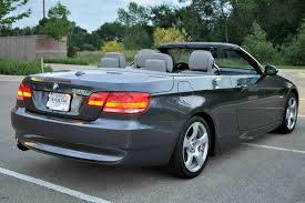 2010 bmw hardtop convertible bmw 2010 bmw 328i specs 19s 20s car and autos all makes all