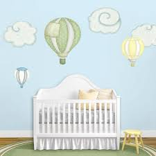 Stickers For Walls In Bedrooms by Best 25 Wall Stickers For Nursery Ideas On Pinterest Vinyl Wall