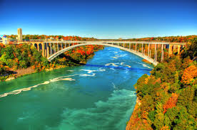 West virginia attractions