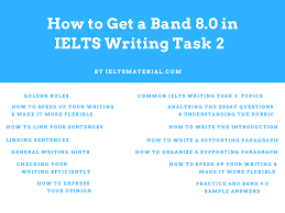 essay structure for ielts how to get a band 8 0 in ielts writing task 2 tips band 9 0 sle