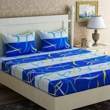 Single Bed Linen Sets Bed Sheets Buy Single U0026 Double Bedsheets Online At Best Prices