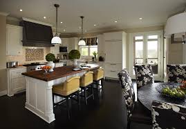 beach style bar stools and counter stools kitchen contemporary