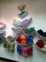 Yarn Storage Cabinets A Crafty Corner Yarn Storage Apothecaries And Yarns
