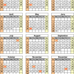 office calendar template 2014 year calendar writer 2014