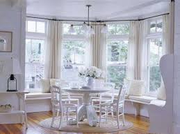 28 kitchen bay window decorating ideas furniture bay window