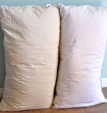 home design down pillow cleaning day how to wash down pillows at home almost organized