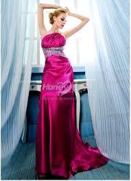 fuschia wedding dress prom dresses 2014 new prom dresses 2014 collection designer by