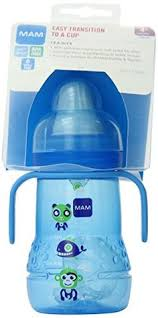 Regalo Portable Booster Activity Chair Regalo Blue Portable Activity Seat Activities