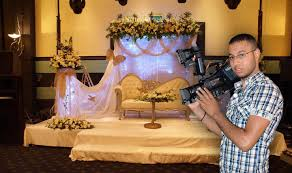 photographe cameraman mariage photographe à fès cameraman photographe mariage maroc ville de fès
