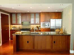 cabin remodeling kitchen decorating ideas with oak cabinets top